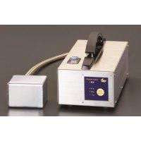 投込型超音波洗浄機