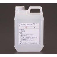 4.0L 脱脂洗浄剤 超音波洗浄機用