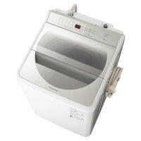 10 kg/500x618x1024mm全自動洗濯機