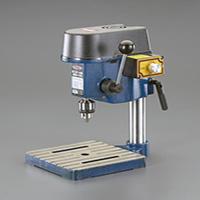 AC100V/100W[6mmチャック]ボ-ル盤角テ-ブル