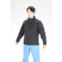 [M]防寒ジャケット