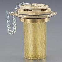 2NPT ドラム缶空気弁