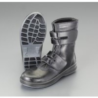 25.0cm安全靴