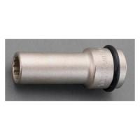 3/4DR/19ヘッドボルトsocket