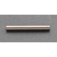 [EA164MK-6~24/ML-6/22用] ピン(10個)