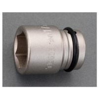 3/8DR/15mm インパクトソケット_選択画像01