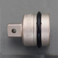 1DRx3/4DRx62mm impactソケットアダプタ