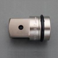 1DRx1・1/2DRx80mm impactソケットアダプタ_選択画像01