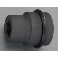 1DR impactビットホルダー(対辺17-22mm用)