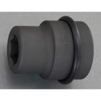 1DR impactビットホルダー(対辺24-36mm用)