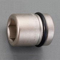 1DR/38mm インパクトソケット