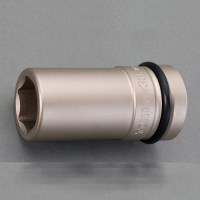 1DR/22mm ディープインパクトソケット