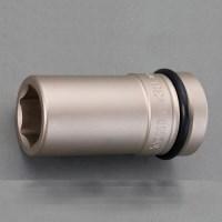 1DR/75mm ディープインパクトソケット