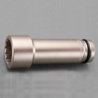1DR/80mm impactソケット アンカーボルト用