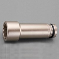 1DR/85mm impactソケット アンカーボルト用