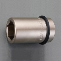 1DR/41mmホイルナット用インパクトソケット