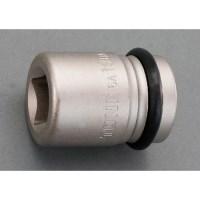 3/4DR/20ホイルナット用インパクトソケット