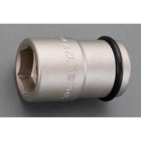 3/4DR/35x17mmホイルナット用ソケット