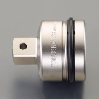 1・1/2DRx1DRx83.5mm impact socketアダプタ