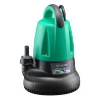 AC100V(50Hz)/25mm 水中ポンプ(汚水用)_選択画像01