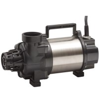 AC100V(60Hz)/50mm 水中ポンプ(横型/雑排水_選択画像01