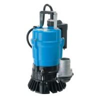 AC100V(60Hz)/50mm 水中ポンプ(一般工事用