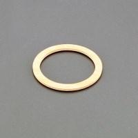 15A/1.5mm ユニオンパッキン