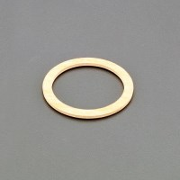 40A/1.5mm ユニオンパッキン