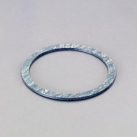 10A/1.5mm ユニオンパッキン(耐熱・耐蒸気)