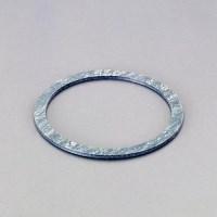 100A/1.5mm ユニオンパッキン(耐熱・耐蒸気)