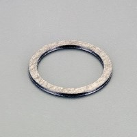 6A/1.5mm ユニオンパッキン(高温用)