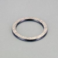 40A/1.5mm ユニオンパッキン(高温用)