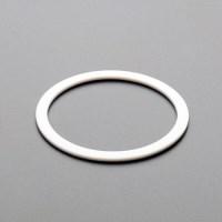 10A/1.5mm ユニオンパッキン(耐薬品)