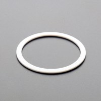 20A/1.5mm ユニオンパッキン(耐薬品)
