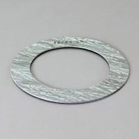 65A/1.5mm内フランジパッキン耐熱耐蒸気10K_選択画像01