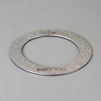 150A/1.5mm 内フランジパッキン(高温用/5K)
