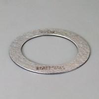 15A/2.0mm 内フランジパッキン(高温用/5K)