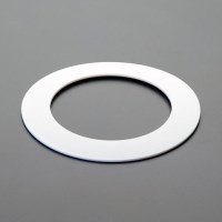32A/2.0mm 内フランジパッキン(耐薬品/10K