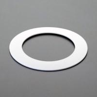 80A/2.0mm 内フランジパッキン(耐薬品/10K