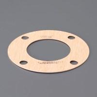 10A/1.5mm 全面フランジパッキン(5K)