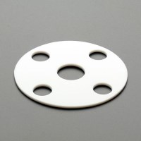 65A/1.5mm全面フランジパッキン(耐薬品/5K)