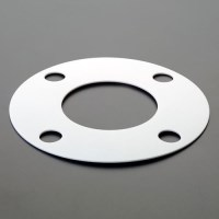 25A/1.5mm全面フランジパッキン(耐薬品10K)