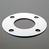 80A/1.5mm全面フランジパッキン(耐薬品10K)