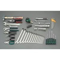 [66個組] 工具セット