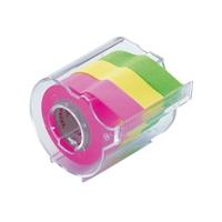 メモックロールテープ 472-01A