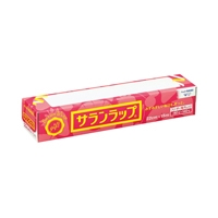 AsahiKASEIサランラップミニ粗品 505-08B