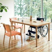 福祉用テーブル PF-1690_選択画像02