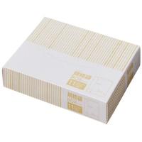 △BOXタイプ規格袋 No.11 CF-BK12