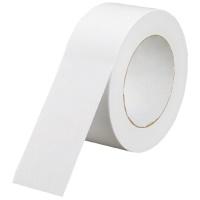 クラフトテープS 白 1巻 B353J