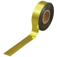 メッキテープ 25mm×200m